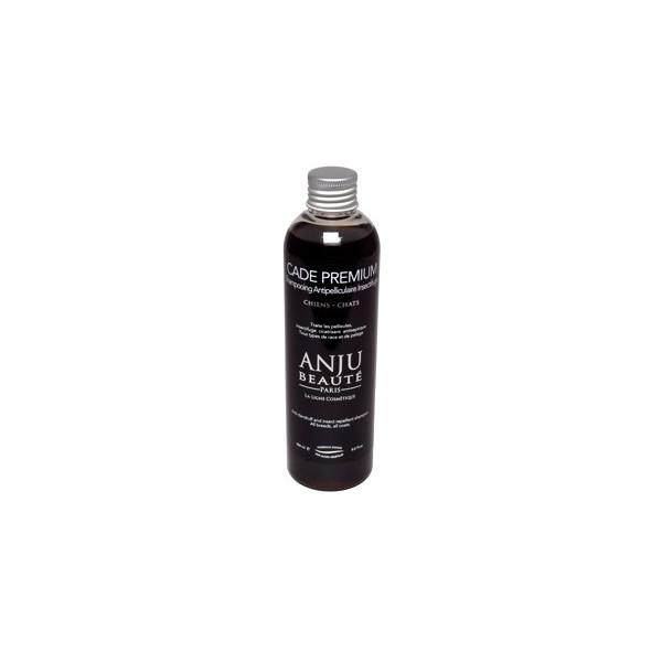shampoo CADE PREMIUM antiforfora ed insetto repellente 250ml