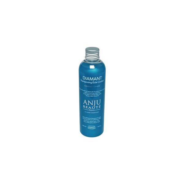 DIAMANT colour shine schampoo 250ml