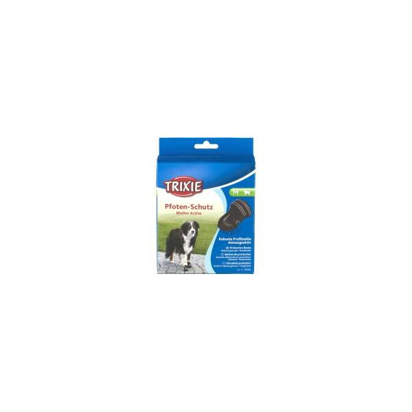 Dolci Impronte® - Succo alla Pesca Naturale per Animali 200 ml