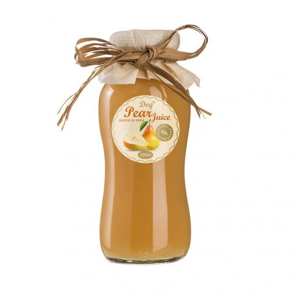 Milk&Pepper- Guinzaglio Retriever Lasso 135cm