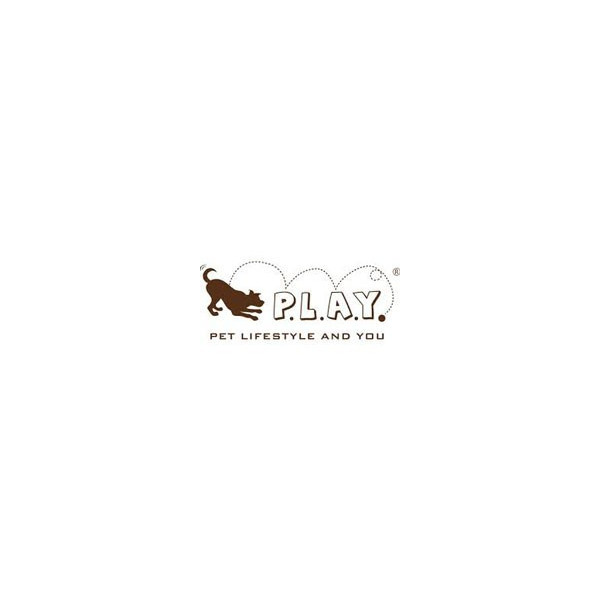 MYDOQS-Raccoglitore Documenti Pet - The Green Paws