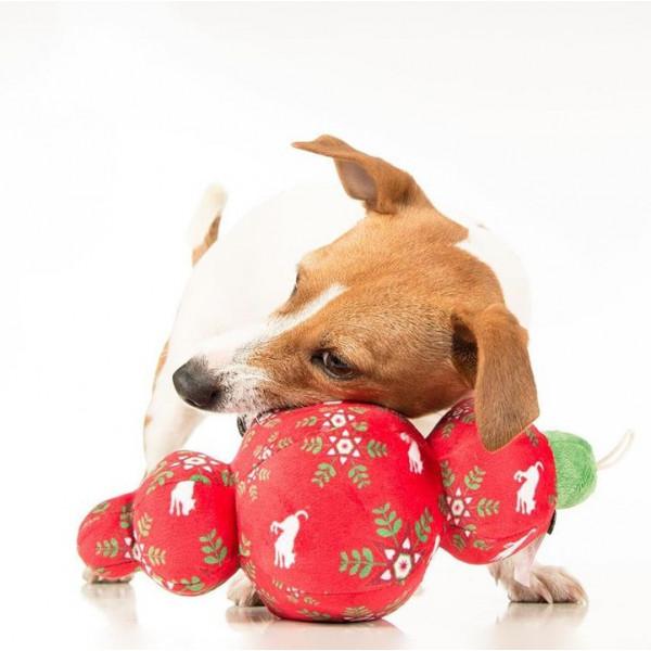Dog Diggin - Gioco per Cani - Borsa Sniffany