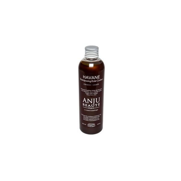 Eye Envy - Smacchiatore Occhi Cane - Detergente - 237 ml