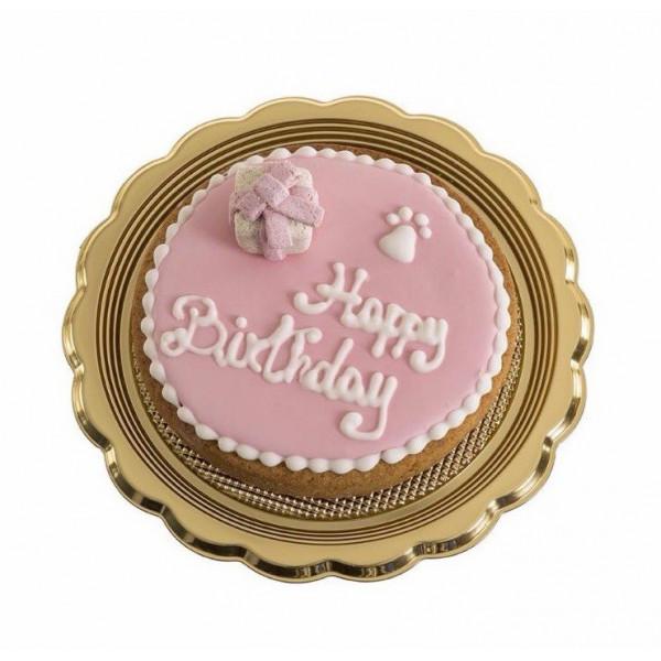 Dolcimpronte - Gift Girl Cake - 180gr ( ASL Prot.0088901/16)