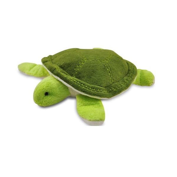 Play - Gioco Tartaruga d'Acqua