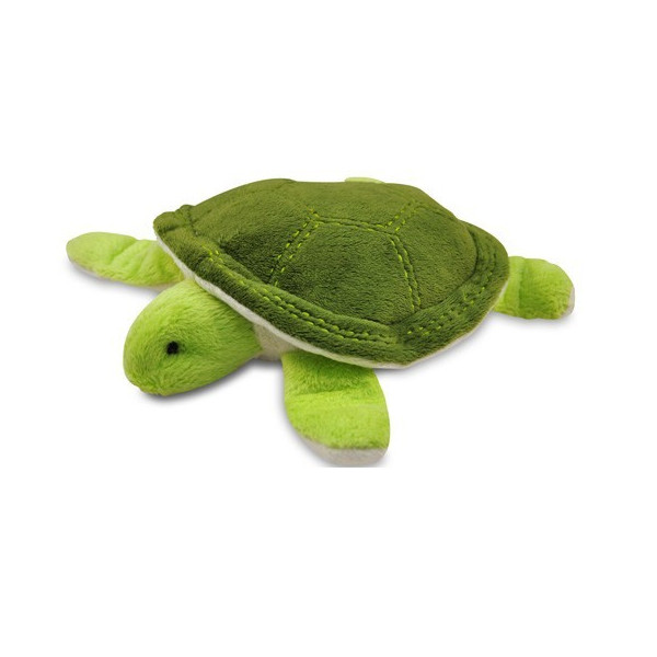 Play - Sea Turtle with squeaker