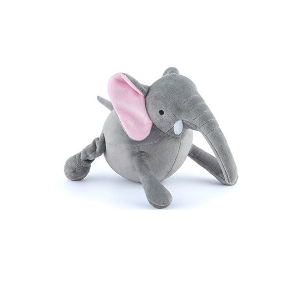 Play - Safari - Gioco Elefante
