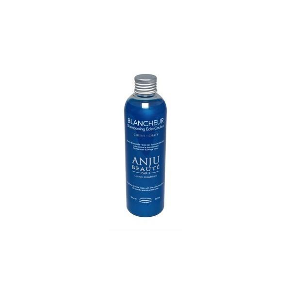 shampoo BLANCHEUR ad azione sbiancante 250ml