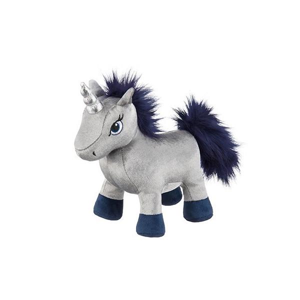 Play - Gioco per Cani - Unicorno