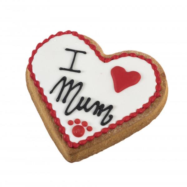 Dolcimpronte - Love Mum 110 gr