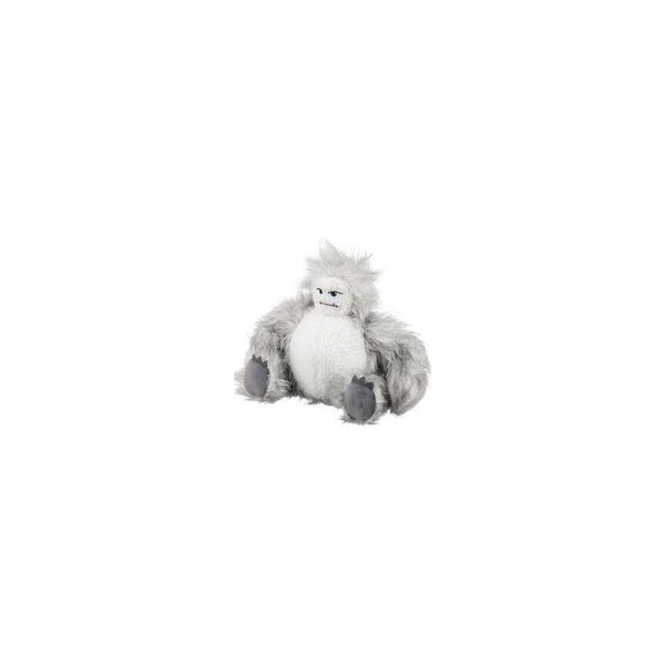 Play - Willow's Mythical Collection Gioco Yeti con Squeak
