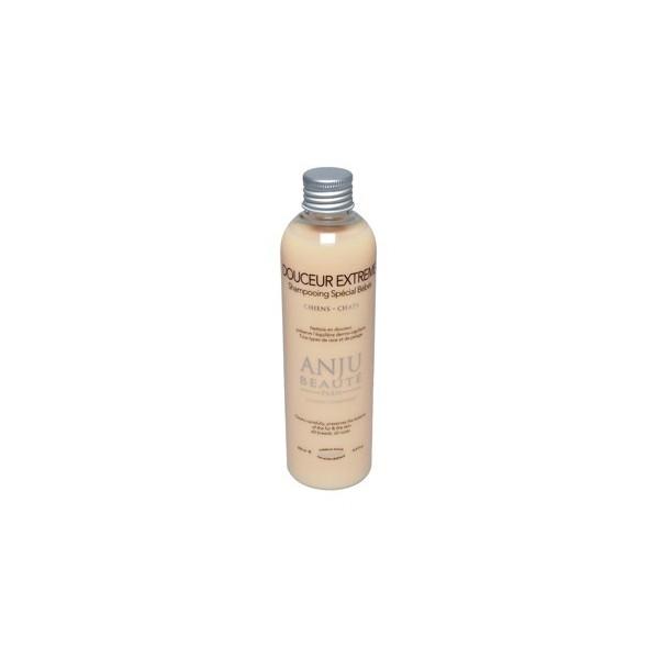 shampoo DOUCEUR per cuccioli 250ml