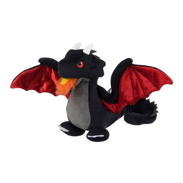 Play - Mythical Collection - Dragon