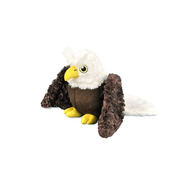 Play - Rare with Wings - Eagle