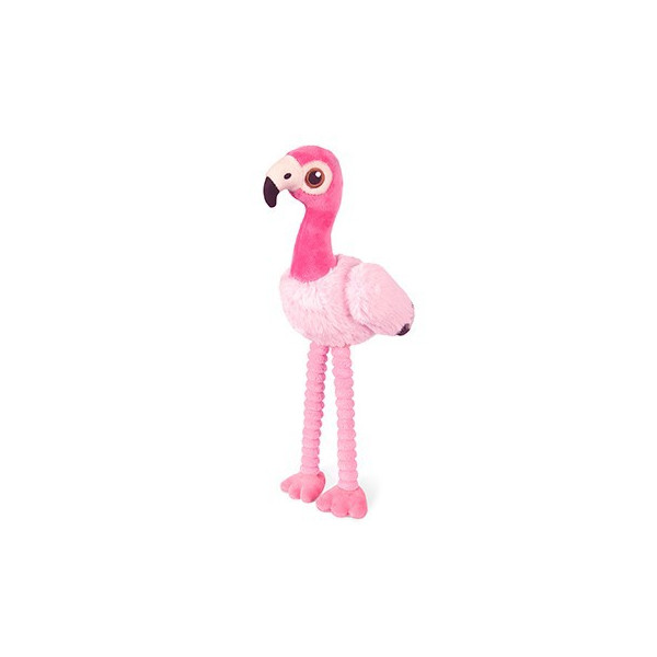 Play - Rare with Wings - Flamingo-