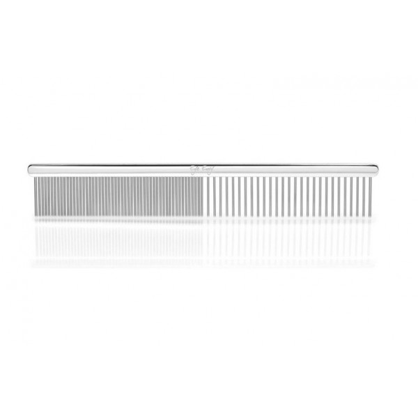 Eye Envy - Tear Stain Remover Face Comb