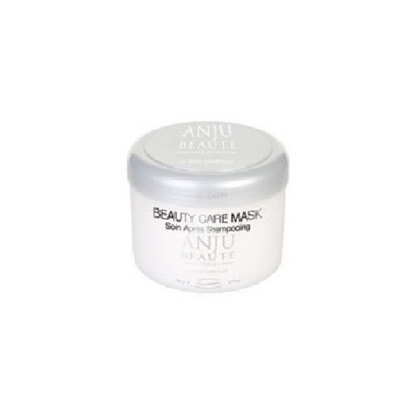 Anju Beauté - Beauty Mask for Dogs and Cats - Beauty Care 250ml -