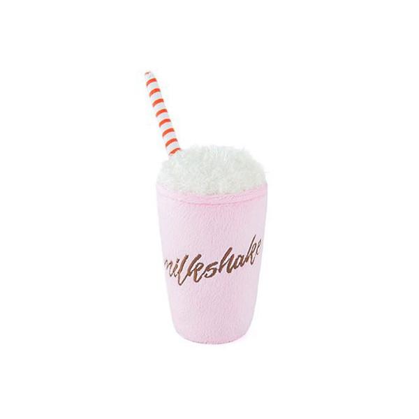 Play - Gioco Milk Shake Mini
