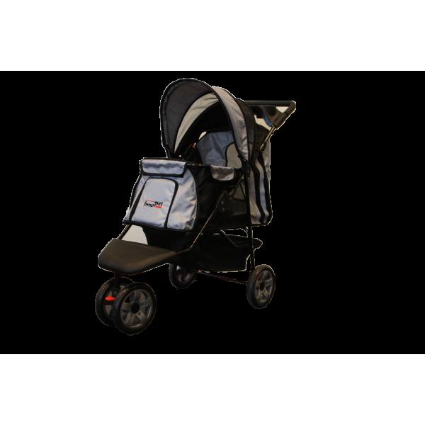 Stroller for Dogs Buggy All Terrain - 12kg