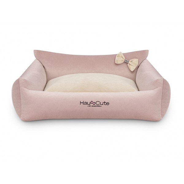 HC- Shine Sofa Pink 65x60x18cm
