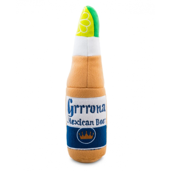 HDD- Grrona Beer Large