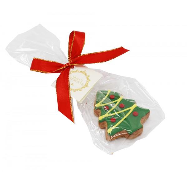 Dolci Impronte ® Classic - Little Christmas Tree - 30gr
