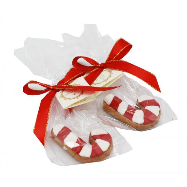 Dolci Impronte ® - Confezione Two Candy - 20gr cad